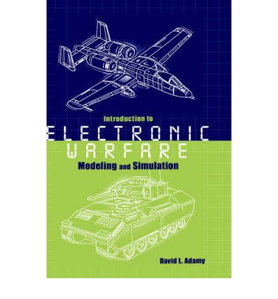 Electronics Engineering Websites Books Free Download