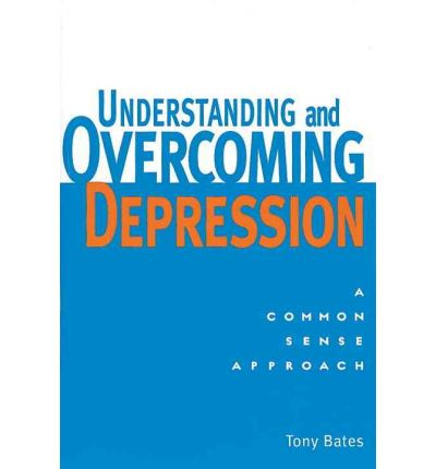 Understanding and Overcoming Depression