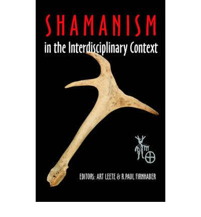 """understanding the meaning of shamanism """"shamanism is not a religion it's a method and when this method is practiced with humility, reverence and self-discipline, the shaman's path can become a way of life"""" ~ hank wesselman drumming may also be used as a form of therapy for releasing and moving through strong emotions such as."""
