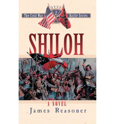 Shiloh - a Novel: No. 2