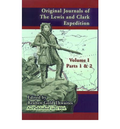 bibliography clark essay expedition lewis literature The literature of the lewis and clark expedition: a bibliography and essays michael edmonds the public historian lewis and clark expedition: a bibliography and.