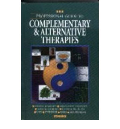 complementary healing therapies chart The apam model: flow chart arcata, ca: music therapy: healing the melody of the soul complementary therapies in medicine, 2(1), 27.