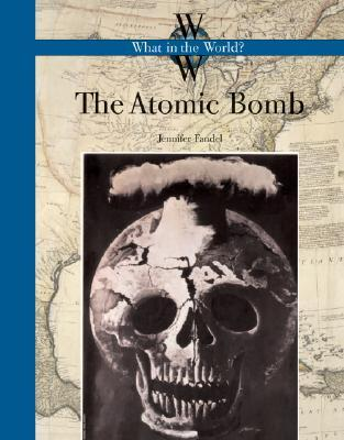 an introduction to the development and usage of the first atomic bombs Within the rockefeller foundation (rf) the use of the atomic bomb was also  a matter of whether the united states or another country would develop it first.