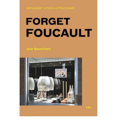 Michel Foucault, Philosopher: Essays Translated From the French and German