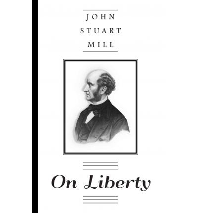 the key concept in on liberty by john stuart mill A review, and links to other information about and reviews of on liberty by john stuart mill.