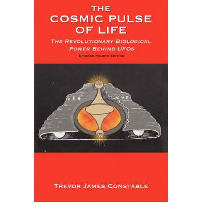 Cosmic energy book pdf