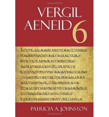 Virgil Aeneid Latin Text 98