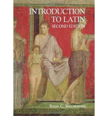 Shelmerdine Introduction To Latin 67