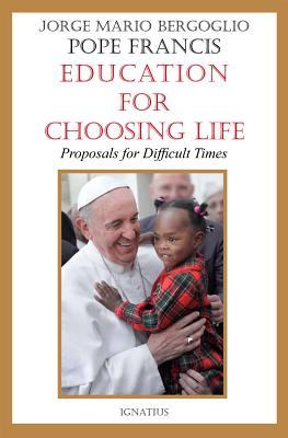 Education for Choosing Life