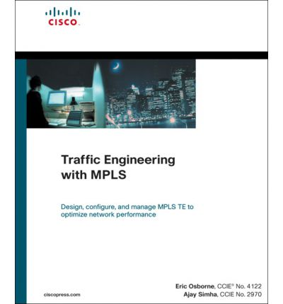 mpls traffic engineering Mpls traffic engineering fast reroute link protection – i will explain it in plain english and the most important point of mpls te frr link protection among other fast reroute mechanisms sometimes i am surprised that we have a very long technology names in networking okay, let me explain briefly.