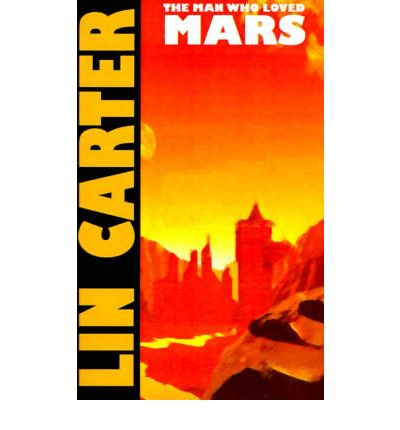 download ebooks for mobile the man who loved mars rtf by lin