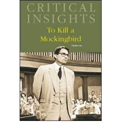 "to kill a mockingbird critical To kill a mockingbird critical thinking questions by chapter (1-31) chapter 1: explain the significance of the following quote: • ""the misery of that house began many years before."