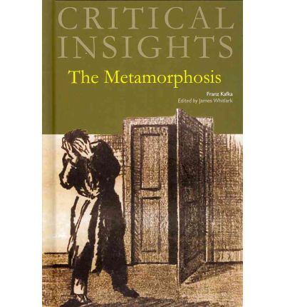 essay on franz kafka metamorphosis Below you will find five outstanding thesis statements for the metamorphosis by franz kafka that can be used as essay starters or paper topics these thesis statements offer a short summary of the metamorphosis by kafka in terms of different elements that could be important in an essay.