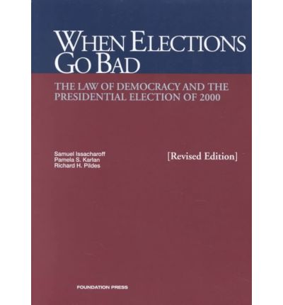 elections a sufficient measure of democracy Freedom is an essential component of democracy, but not sufficient in existing measures, the elements of political participation and functioning of government are taken into account only in a.