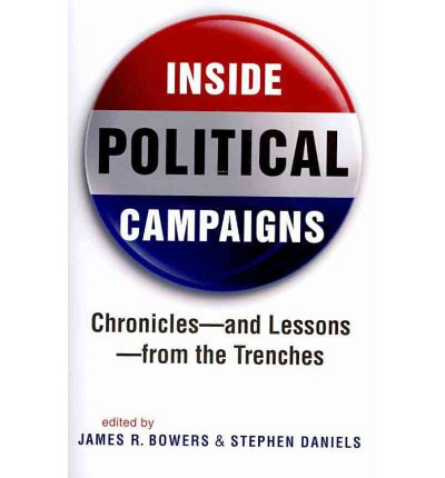 Inside Political Campaigns