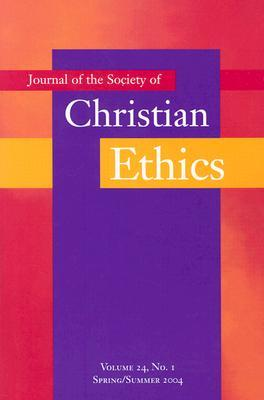 Journal of ethics and critical thinking