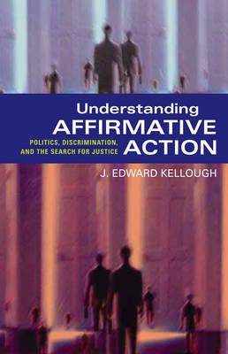 a debate on the affirmative action in the united states Affirmative action in the united states is a set of laws, policies, guidelines, and administrative practices intended to end and correct the effects of a.