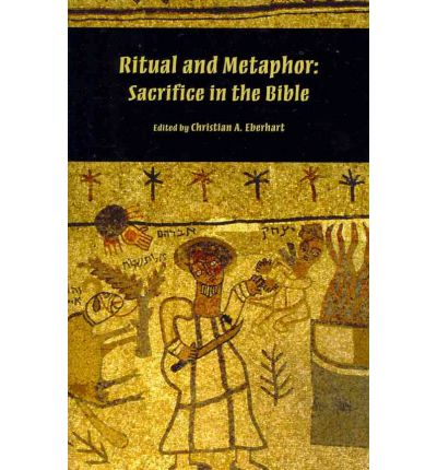 a study of candomble sacrifice rituals essay Comparisons with well-documented patterns in the mediterranean and pacific islands place this case study  sacrifice to catholic figures  study bridges medical.