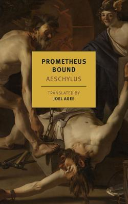 prometheus medicine book intensity