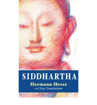 "hinduism in hermann hesses siddhartha essay Hermann hesse's siddhartha: some critical objections the essay as a whole describes siddhartha titled ""hermann hesse's siddhartha: some critical."