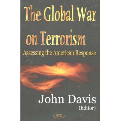 ethical challenges in the global war on terror Researchers in communication studies and political science found that american understanding of the war on terror is directly shaped by how mainstream news media reports events associated with the conflict.