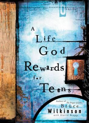 The 8 Best Books About Heaven