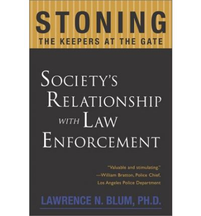 psychologists role in law enforcement Psychologists study human behavior through observation and interaction with human subjects these trained professionals then attempt to explain why people do what.