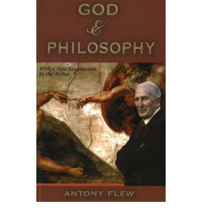 antony flew s argument on theology Antony flew: is faith reasonable micailyn a geyer argument summary from theology and falsification 9 antony flew's argument against the rationality of religious belief, as presented in his.