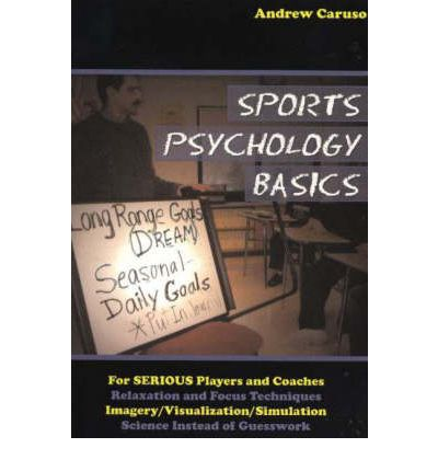 coach carter sport psychology 2018-6-11 as organized youth sport programs continue to proliferate and become more sophisticated,  sport psychology/sociology  addendum a youth sports charter.