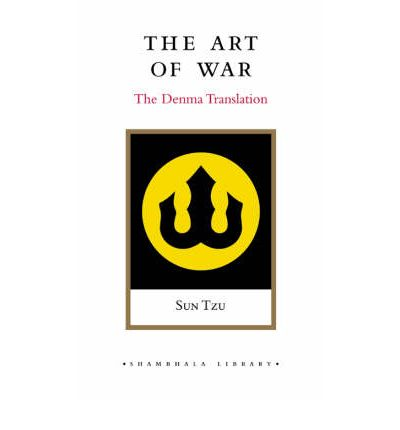 sun zi art of war and The art of war summary outlines several important themes sun tzu developed to manage the endless opportunities created by ever-changing conditions around us.