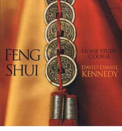 The Feng Shui Home Study Course
