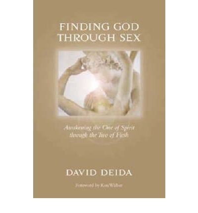 Finding God Through Sex