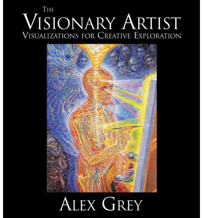 The: Visionary Artist