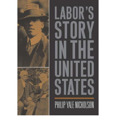 an introduction to the history of the labor union The nlra was a major turning point in american labor history because it was supposed to put the power of government behind the right of workers to organize unions and bargain collectively with their employers about wages, hours, and working conditions.