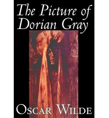 psychological complexity in the picture of dorian gray and wide sargasso sea