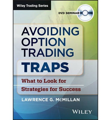 What is option trading pdf