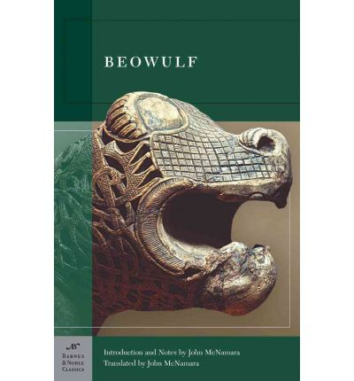 beowulf anaylisis In a legendary time of heroes, the mighty warrior beowulf battles the demon grendel and incurs the hellish wrath of the beast's ruthlessly seductive mother their epic clash forges the timeless legend of beowulf.