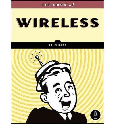 The Book of Wireless