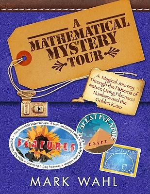 A Mathematical Mystery Tour : Higher-Thinking Math Tasks