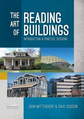 The Art of Reading Buildings : Introduction & Practice Sessions