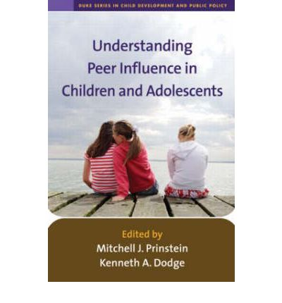 the impact of peers on the identity of adolescents Role of family in adolescent development developmental theories view adolescence as a period of growth in which identity impact of family issues on adolescents.