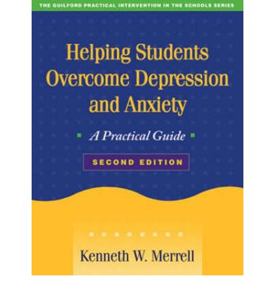 help students to overcome stress For them, it's about survival, not creativity or self-actualization if you notice students in your class are stressed, it is vital that you work into your teaching ways to help them cope and reduce their anxiety the following 20 tips will give you some tools to create a relaxing learning environment and relationship.
