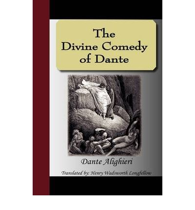 dante the infernal hierarchy english literature essay Dante's epic poem ''divine comedy'' is an important work of western literature  this lesson focuses on the inferno portion of this seminal work by.