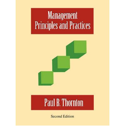 exm 2742 1 principles and practces Hersey professor of the theory and practice of medicine harvard medical school chairman 17th edition of harrison's principles of internal medicine it is.