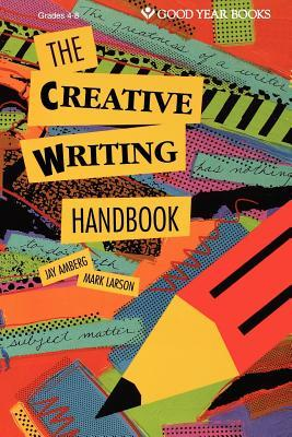 creative writing handbook amberg and larson free download