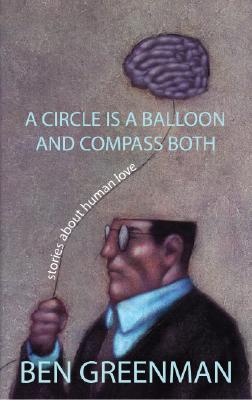 A Circle Is a Balloon and Compass Both