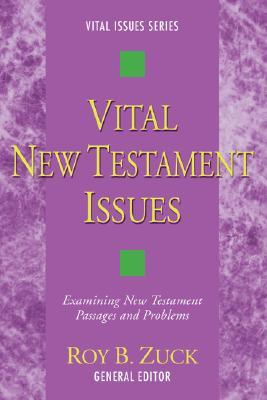 new testament and passage talks Historical background of the new testament christ between peter and paul, 4th century , catacomb of saints marcellinus and peter on the via labicana most.