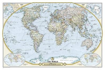World atlases world maps free books download streaming tagalog e books free download national geographic society 125th anniversary world map folded and poly bagged wall maps countries regions pdf gumiabroncs Image collections