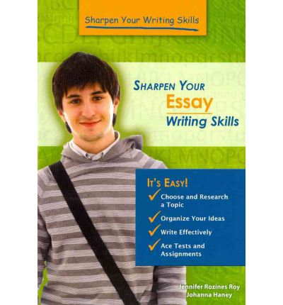 What are the different kinds of essays