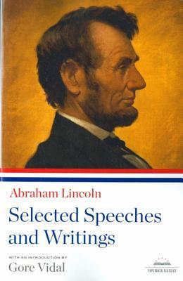 Selected Speeches and Writings